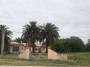 Campos y Chacras en Venta en Mercedes, Soriano