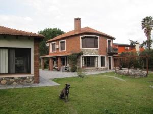 Casas en Venta en Arrayanes, Soriano