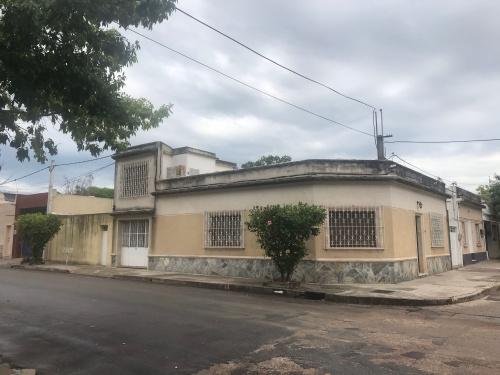 Casas en Venta en CENTRO, Mercedes, Soriano
