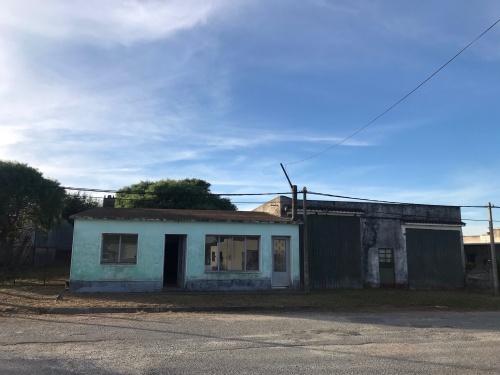 Casas en Venta en José Enrique Rodó, Soriano