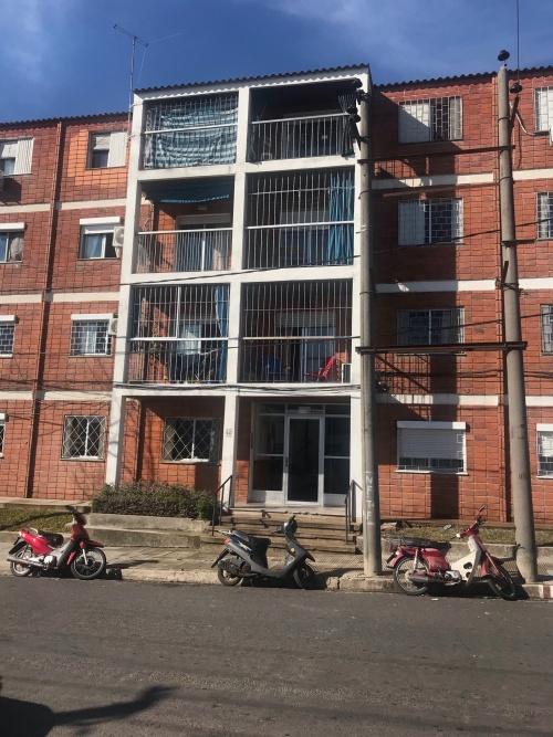 Apartamentos en Venta en CASA CUNA, Mercedes, Soriano