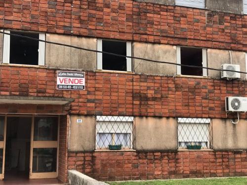 Apartamentos en Venta en CENTRO, Mercedes, Soriano