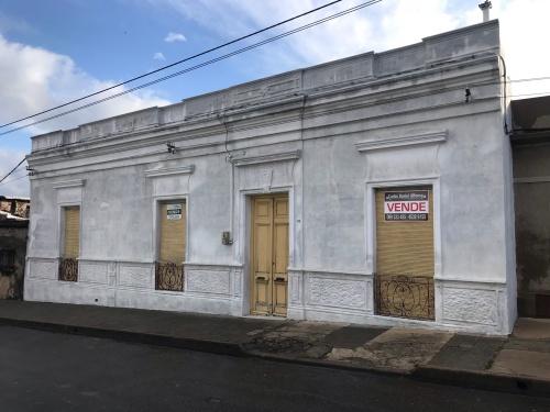 Casas en Venta en TERMINAL, Mercedes, Soriano