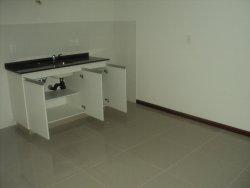 Apartamento en Venta - Alquiler en Mercedes
