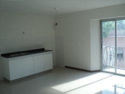 Apartamentos en Venta - Alquiler en Mercedes, Soriano