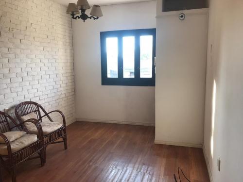Apartamento en Alquiler en Salto