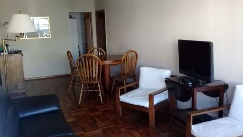 Apartamentos en Alquiler en Pocitos, Montevideo
