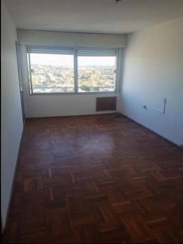 Apartamentos en Venta - Alquiler en Centro, Salto