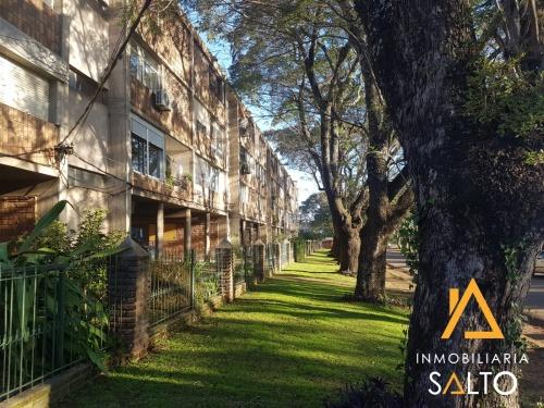 Apartamentos en Venta en San Martín, Salto