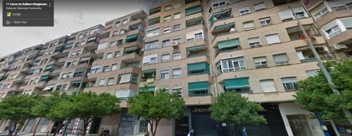 Pisos en Venta en Camins al Grau, Valencia, Comunidad Valenciana