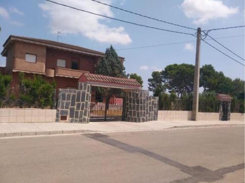Chalets en Venta en La Pobla de Vallbona, Valencia, Comunidad Valenciana