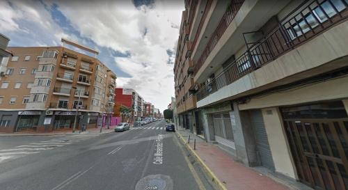 Locales Comerciales en Venta en Alfafar, Valencia, Comunidad Valenciana