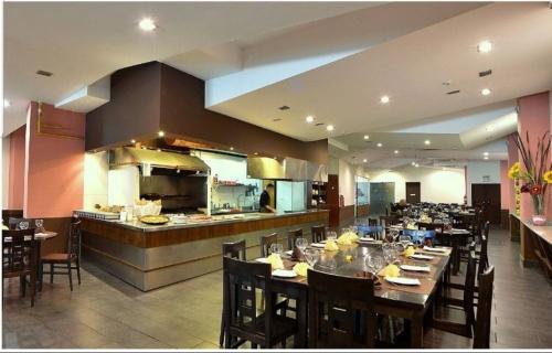 Restaurantes en Venta en Arrancapins, Valencia, Comunidad Valenciana