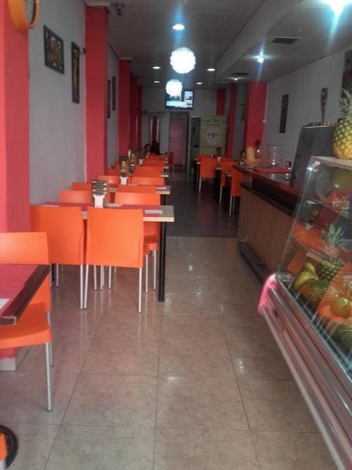 Restaurantes en Venta en Campanar, Valencia, Comunidad Valenciana