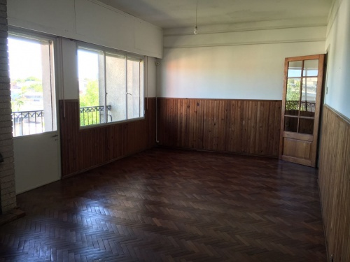 Apartamento en Alquiler en Mercedes, Soriano