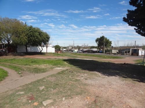 Casas en Venta en Cementerio, Mercedes, Soriano
