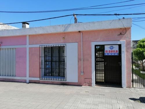 Casas en Alquiler en Terminal, Mercedes, Soriano