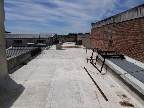 Inversiones en Venta en Terminal, Mercedes, Soriano