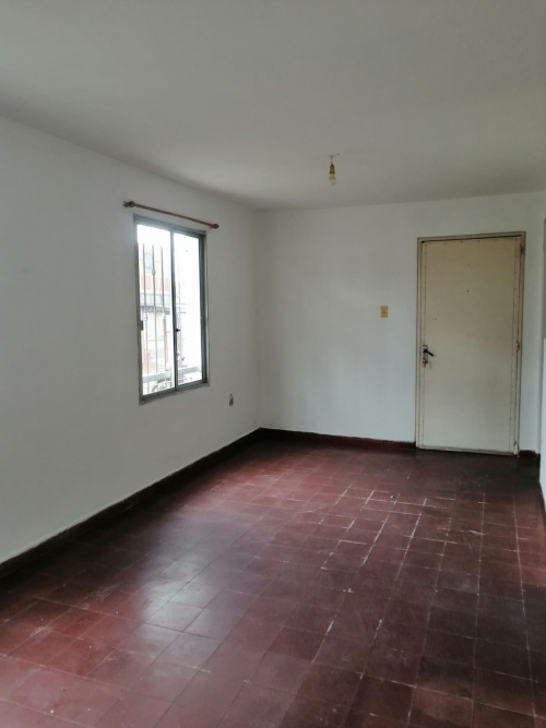 Apartamentos en Alquiler en Mercedes, Soriano