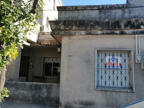 Casas en Alquiler en Inmediaciones Centro, Mercedes, Soriano