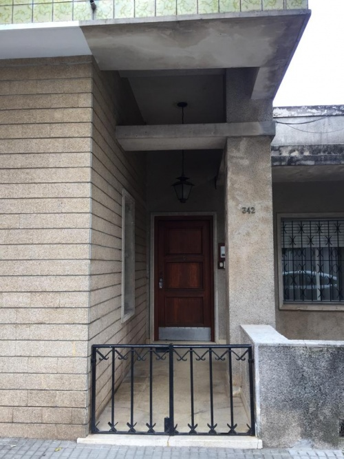 Apartamentos en Alquiler en Inmediaciones Centro, Mercedes, Soriano