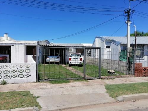Casas en Venta en Plaza Paul Harris, Mercedes, Soriano