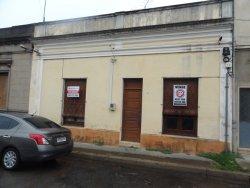 Casas en Venta en Todas las Zonas, Mercedes, Soriano