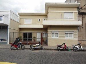 Casa en Venta - Alquiler en Mercedes
