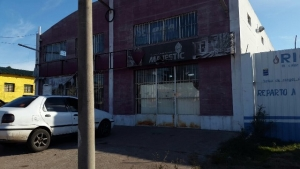 Galpones en Venta en Todas las Zonas, Mercedes, Soriano