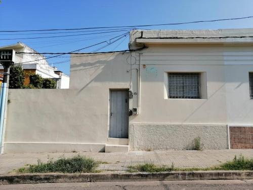 Casas en Venta - Alquiler en Casa Cuna, Mercedes, Soriano