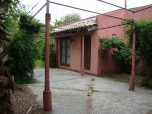 Locales Comerciales y Oficinas en Alquiler en Mercedes, Soriano