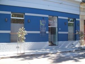 Locales Comerciales y Oficinas en Alquiler en Centro, Mercedes, Soriano