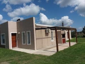 Casa en Alquiler Turistico en Mercedes, Soriano