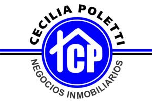 Cecilia Poletti Negocios Inmobiliarios