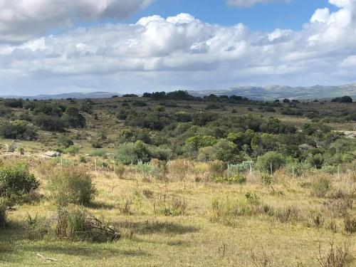 Campo / Chacra en Venta en , Punta del Este