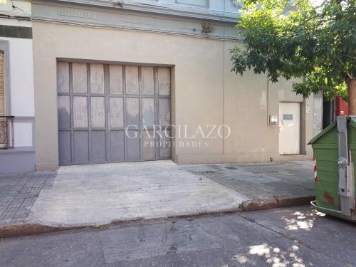 Galpones en Venta en Aguada, Montevideo
