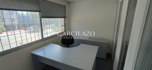 Oficinas en Alquiler en Pocitos, Montevideo