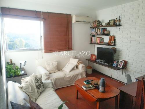 Apartamentos en Venta en Malvín Norte, Montevideo