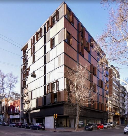 Apartamentos en Venta en Barrio Sur, Montevideo