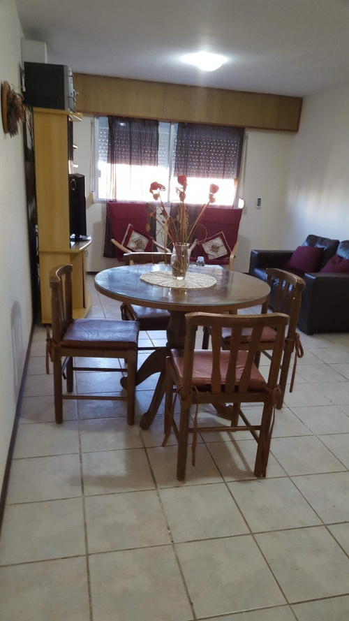 Apartamento en Venta en , Punta del Este