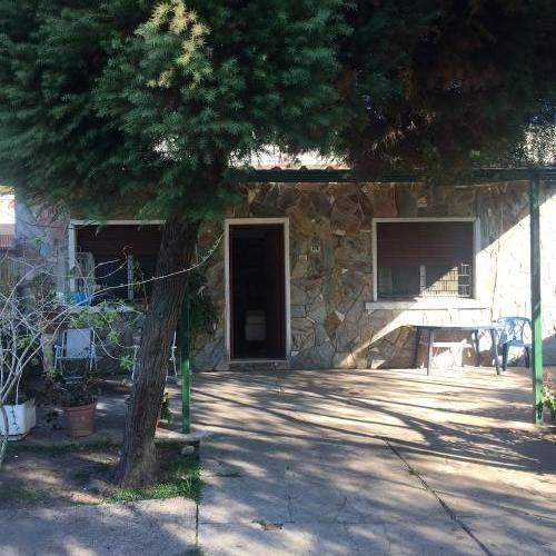 Casas en Venta en Montevideo