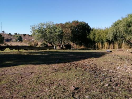 Terrenos en Venta en Paysandú