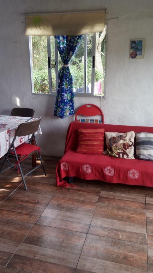 Casa en Venta en Pinar Norte, Ciudad de la Costa, Canelones