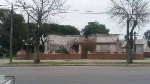 Casas en Venta en Young, Río Negro