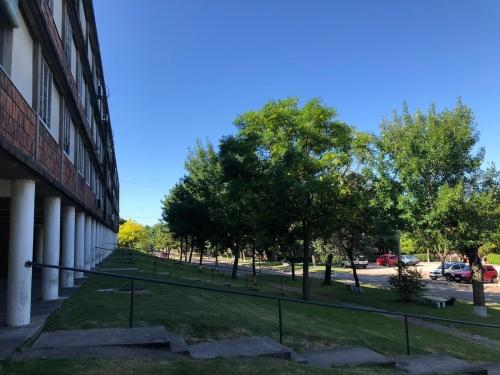 Apartamentos en Venta en Paysandú