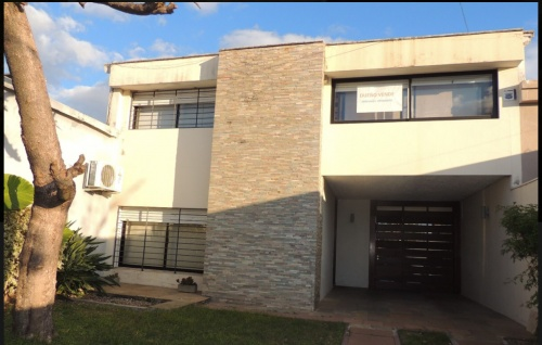 Casas en Venta en Paysandú
