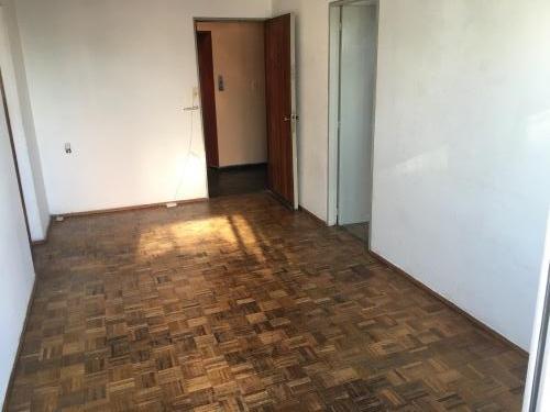 Apartamentos en Venta en La Blanqueada, Montevideo