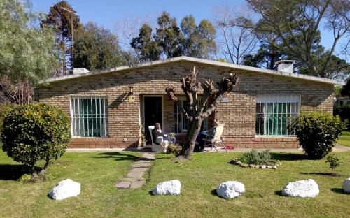 Casas en Venta en Pine Park, Costa de Oro, Canelones
