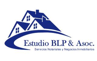 Estudio BLP & Asoc.- Servicios Notariales y Negocios Inmobiliarios