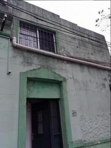 Casa en Venta en Prado, Montevideo